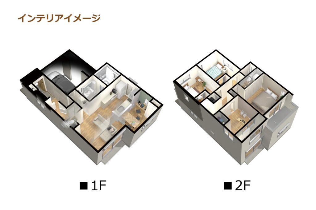 5_間取図_plan1_蟹江町須成藤丸_インテリアイメージのみ
