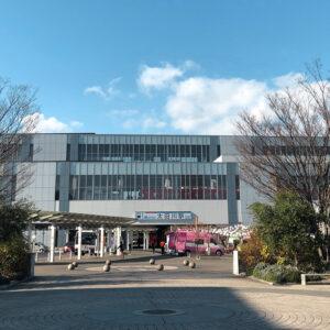 (駅)太田川駅_東海市周辺