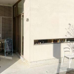 (その他)229-BEER-AND-COFFEE_岡崎市周辺