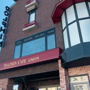 (他)DOLPHIN_CAFE_LONDON_刈谷市周辺