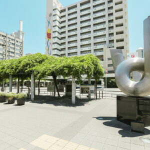 (駅)藤が丘駅_名東区周辺
