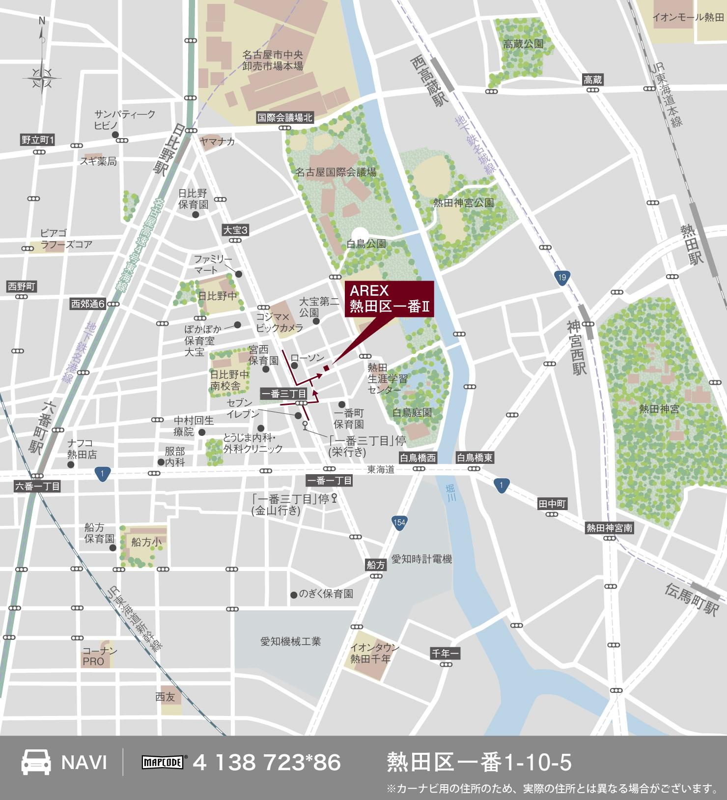 3_地図_熱田区一番2