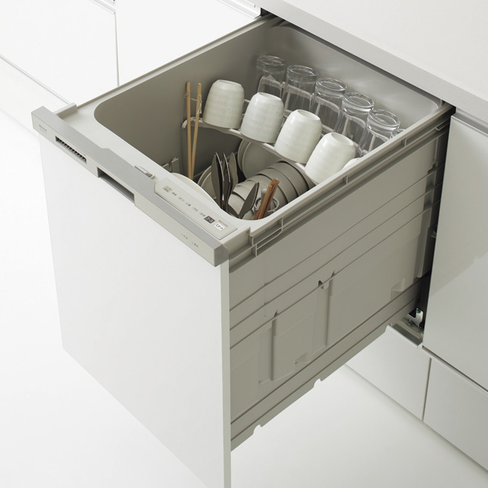 6_食洗機